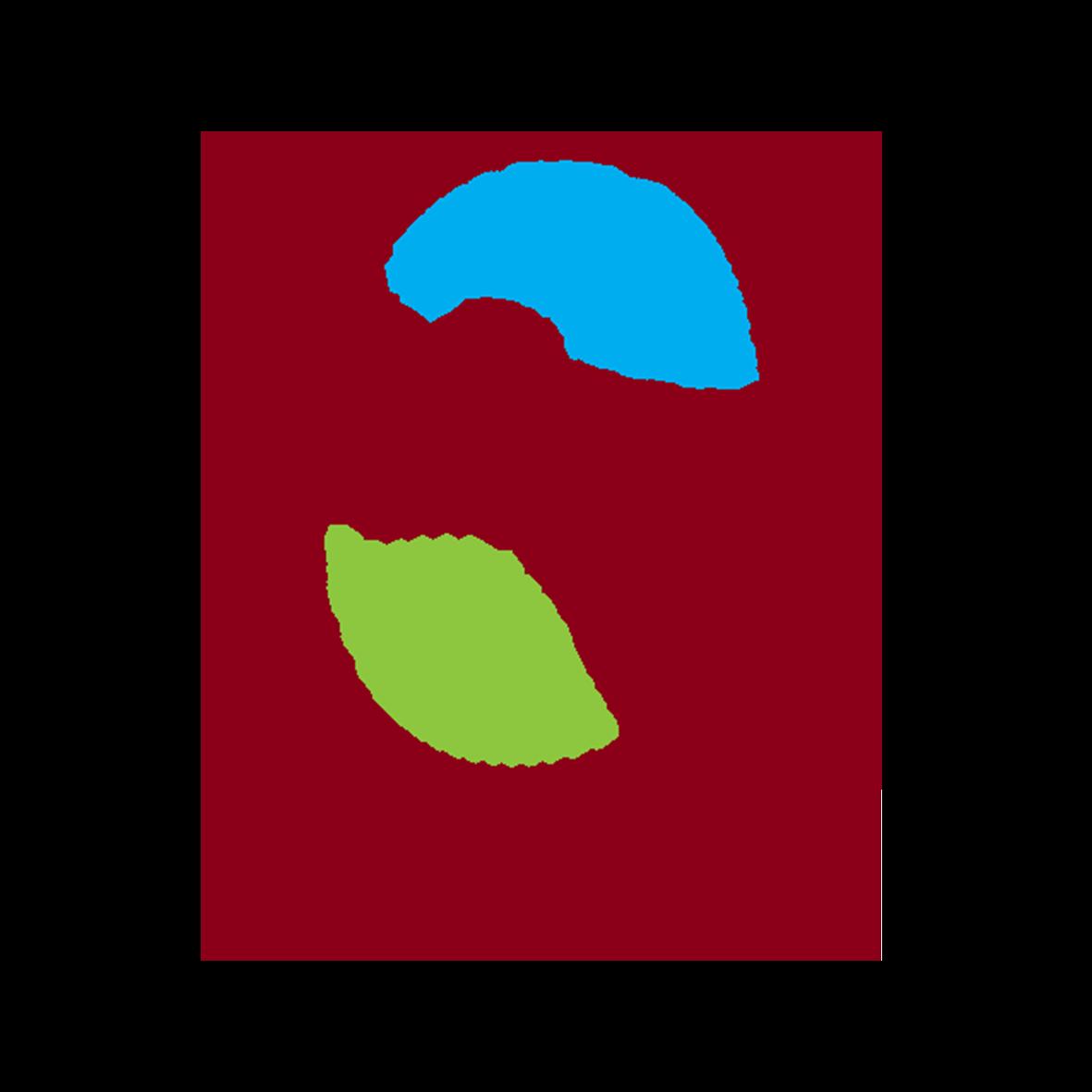 qmpsystem.eu